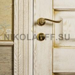 marine_dveri2_2