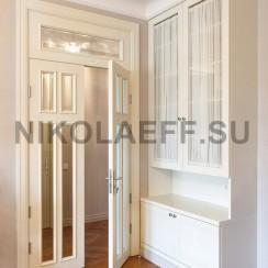 sivcev_shkaf1