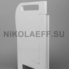 stul_nikolaeff_1