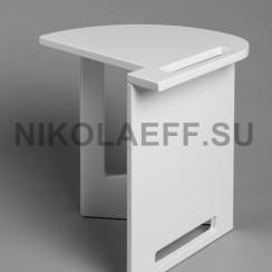 stul_nikolaeff_3