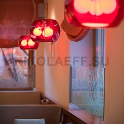 cafe_melnica4