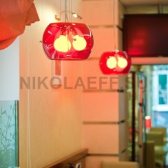 cafe_melnica6