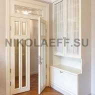 sivcev_shkaf11_thumb