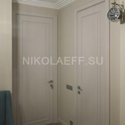 dveri_sam1