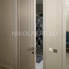 dveri_sam2