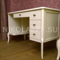 stol_vl3